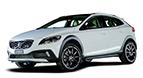 Import Auto, sõltumatu Volvo spetsialist - V40CC