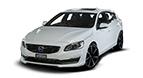 Import Auto, sõltumatu Volvo spetsialist - V60 (155)