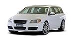 Import Auto, sõltumatu Volvo spetsialist - V70