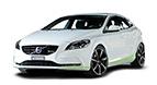 Import Auto, sõltumatu Volvo spetsialist - V40