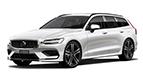 Import Auto, sõltumatu Volvo spetsialist - V60