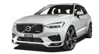 Import Auto, sõltumatu Volvo spetsialist - XC60