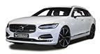 Import Auto, sõltumatu Volvo spetsialist - S90/V90/V90CC