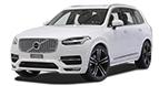 Import Auto, sõltumatu Volvo spetsialist - XC90
