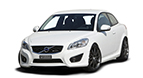 Import Auto, sõltumatu Volvo spetsialist - C30