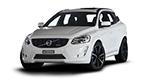 Import Auto, sõltumatu Volvo spetsialist - XC60 (156)