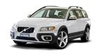 Import Auto, sõltumatu Volvo spetsialist - XC70