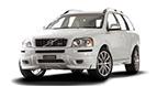 Import Auto, sõltumatu Volvo spetsialist - XC90 (275)