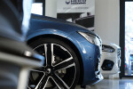 Import Auto, sõltumatu Volvo spetsialist - Volvo XC90 Forest