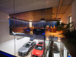 Import Auto, sõltumatu Volvo spetsialist