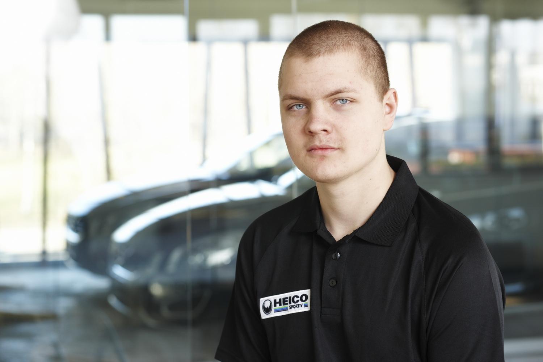 Import Auto, sõltumatu Volvo spetsialist - PEARU RAAVEL