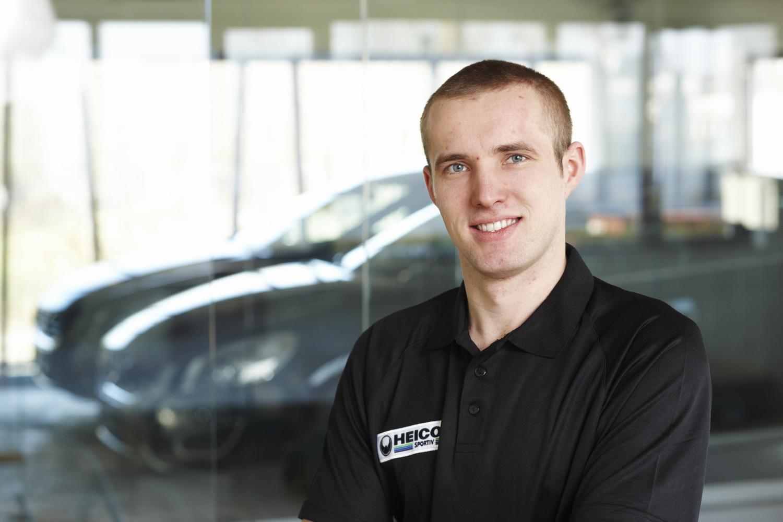 Import Auto, sõltumatu Volvo spetsialist - MARIO LARETEI
